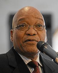 Image taken from http://en.wikipedia.org/wiki/Jacob_Zuma